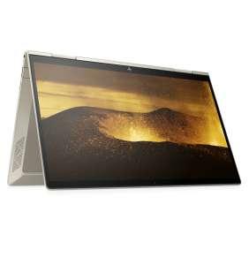 HP ENVY x360 13-bd0011nc, i5-1135G7, 13.3 FHD/Touch, UMA, 8GB, SSD 512GB, W10, 2-2-2