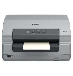 Epson PLQ-30M,jehličková tiskárna, 24 jehel