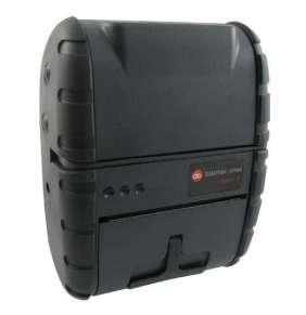Honeywell Apex 3, 203DPI,RS232/iOS/BT