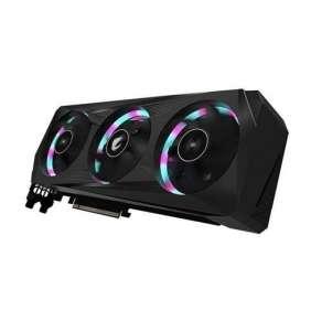 GIGABYTE Radeon RX 6700 XT AORUS ELITE 12G / PCI-E / 12GB GDDR6 / 2x HDMI / 2x DP