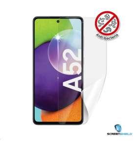 Screenshield fólie na displej Anti-Bacteria pro SAMSUNG Galaxy A52 (A525)