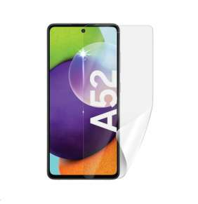 Screenshield fólie na displej pro SAMSUNG Galaxy A52 (A525)