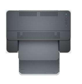 HP LaserJet M209dwe - originální spotřební mat.