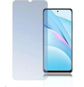 4smarts tvrzené sklo Second Glass pro Xiaomi Mi 10T Lite