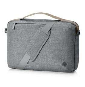HP Renew Travel 15.6 Laptop Bag