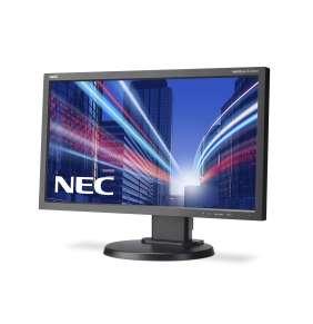 """23"""" LED NEC E233WM,1920x1080,TN,250cd,110mm,WH"""