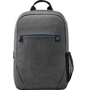 HP Renew Travel 15.6 Laptop Backpack