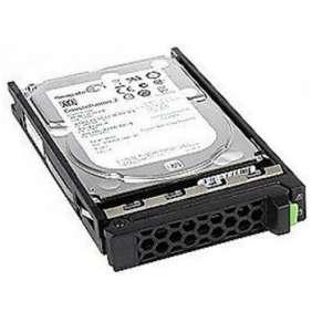 SSD SATA 6G 240GB Read-Int. 2.5' H-P EP
