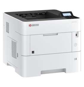 KYOCERA ECOSYS P3150dn, 50 A4/min. čb duplexná tlačiareň, 512MB,ethernet