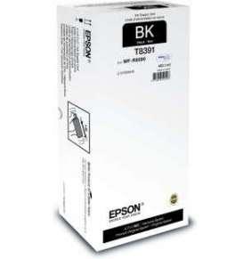 Epson atrament WF-R8000 series black XL - 402.1ml