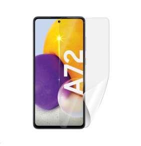 Screenshield fólie na displej pro SAMSUNG A725 Galaxy A72