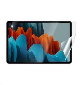 Screenshield fólie na displej pro SAMSUNG T875 Galaxy Tab S7 11.0 LTE