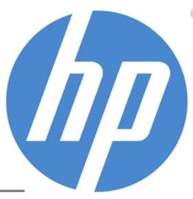HP Laser MFP 432fdn Printer