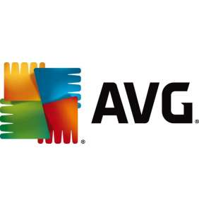 AVG Mobile Ultimate 1 Device, 2Y