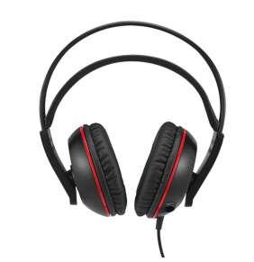 ASUS Cerberus black gaming headset