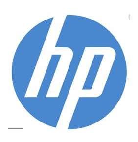 HP 305 2-Pack Tri-color/Black Original Ink Cartridge