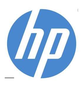 HP originál toner W1331A, black, HP 331A