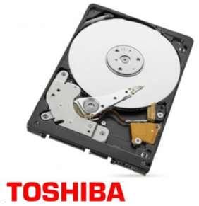 "HDD Server TOSHIBA Enterprise NL 3.5"", 6TB, 256MB,512e SAS 12.0 Gbps, 7200 rpm"