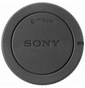 Sony krytka těla fotoaparátu ALC-B1EM pro NEX