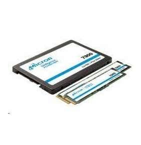 Micron 7300 PRO 960GB M.2 Enterprise Solid State Drive