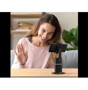 Sandberg držák Motion Tracking se sledováním pohybu pro telefony 4-8,5 cm