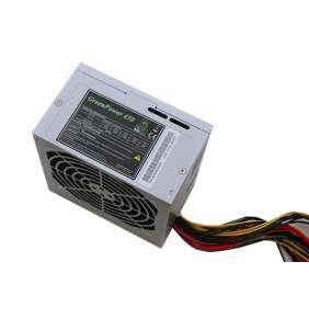 Fortron  zdroj 450W FSP OEM GreenPower 450-51AAC účinnosť 85%