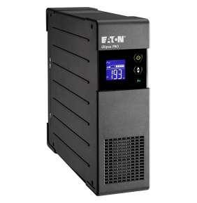 Eaton Ellipse PRO 850 FR, UPS 850VA, 4 zásuvky, LCD, slovenské zásuvky