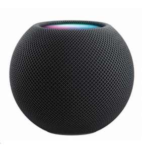 Apple HomePod Mini spacegray