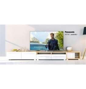 Panasonic TX-65HX710E