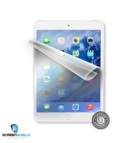 Screenshield™ Apple iPad mini 3rd Wi-Fi + 4G