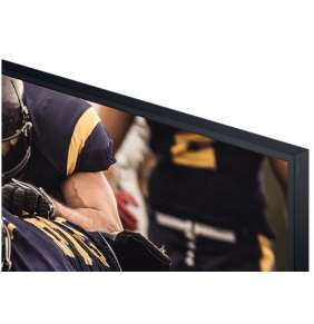 """SAMSUNG  QE55LST7TC  55"""" QLED LS TV 3840x2160"""