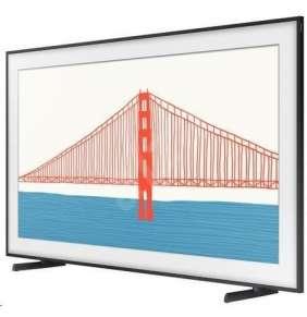 """SAMSUNG  QE43LS03A  43"""" QLED LS TV 3840x2160"""