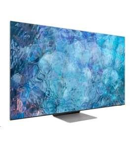 "SAMSUNG  QE65QN800A  65"" NEO QLED 8K TV 3840x2160"
