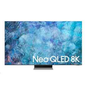 "SAMSUNG QE65QN900A  65"" NEO QLED 8K TV 3840x2160"