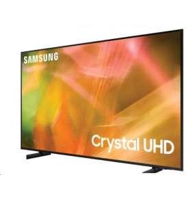 """SAMSUNG UE55AU8072 55"""" Crystal UHD TV 3840x2160"""