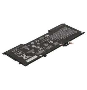 HP  921438-855 ( AB06XL ) Main Battery Pack 7.7V 6793mAh