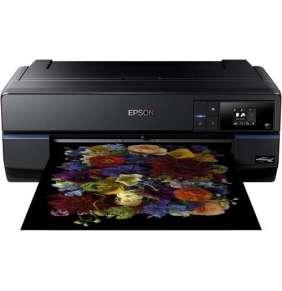 EPSON tiskárna ink SureColor SC-P800 ,A2+ ,9 ink, 2880 x 1440 dpi