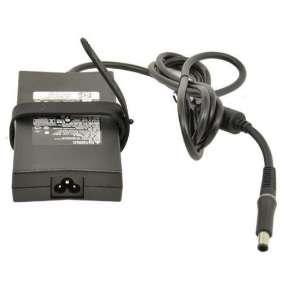 DELL AC napájecí adaptér/ 180W/ pro Alienware/ XPS/ Precision/ G3/ G5/ G7