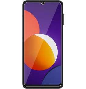 Samsung sklo na displej pro M12