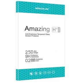 Nillkin Tvrzené Sklo 0.2mm H+ PRO 2.5D pro Xiaomi Redmi Note 10 Pro