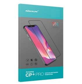 Nillkin Tvrzené Sklo 2.5D CP+ PRO Black pro Huawei P50
