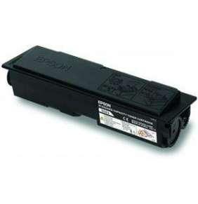 Epson tonerová kazeta AcuLaser C13S050583/ MX20/ M2400/ M2300/ 3000 stran/ Černý