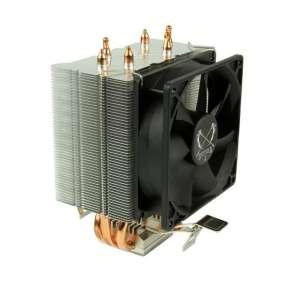 SCYTHE SCTTM-1000A Tatsumi CPU Cooler AMD