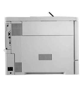 HP Color LaserJet Enterprise M552dn (A4, 33/33str./min, USB 2.0, Ethernet, Duplex)