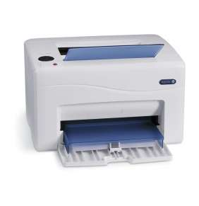 Xerox PHASER 6020BI farebna laserova tlaciaren, 10/12str. min, USB, Wifi A4