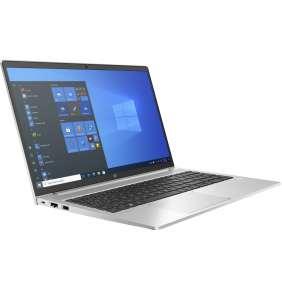 HP ProBook 450 G8, i3-1115G4, 15.6 FHD, UMA, 8GB, SSD 256GB, W10, 3y