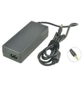 2-power 2P-GX20K11844 AC Adapter 19V 2.37A 45W