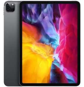 """Apple iPadPro 11"""" WiFi 512GB - Space Grey"""