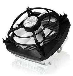Arctic Cooling Alpine 64 PRO Rev. 2 (AMD FM2+, FM2, FM1, AM4, AM3+, AM3, AM2+, AM2, 939 Socket)