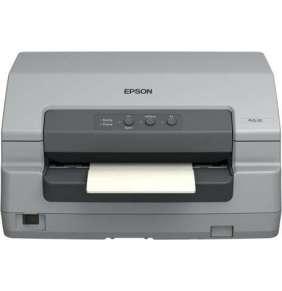 EPSON tiskárna jehličková PLQ-22 24 jehel, 480 zn/s, 1+6 kopii, USB 2.0, LPT, COM